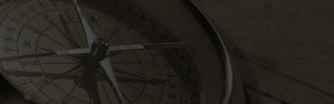 Ваш юридический компас
