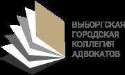 vgka.org